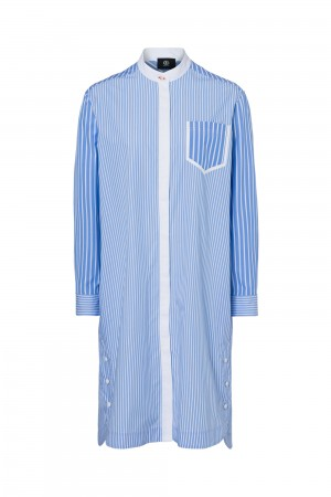 Bogner dress Cosima