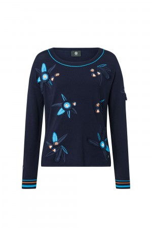 Bogner Sweater Rosaly
