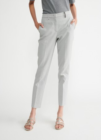 Fabiana Filippi trousers