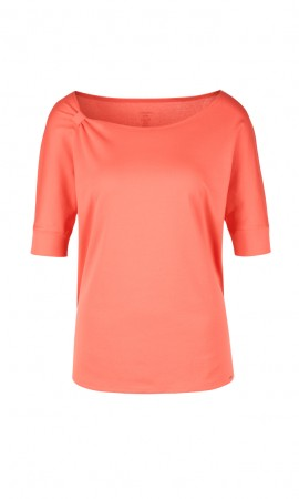 Marccain top with decorative detail