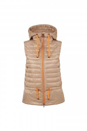 Bogner jacket Lotty-D
