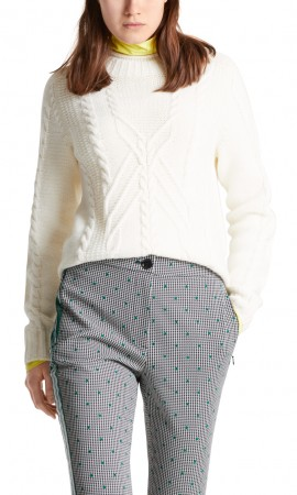 Marccain sweater
