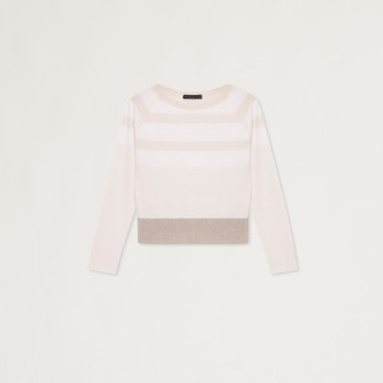 Fabiana Filippi sweater