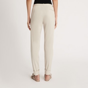Fabiana Filippi pants